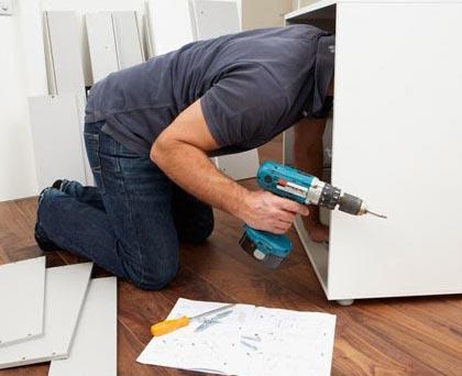 montaje-de-muebles