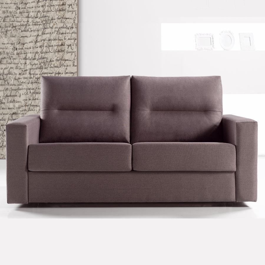 Sof cama sun sof s daicarmobel lleida - Sofa gris marengo ...