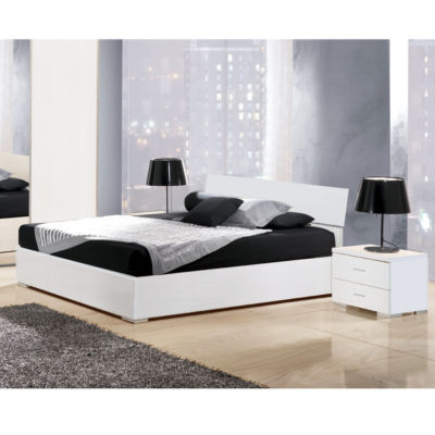 Dormitorio Venecia