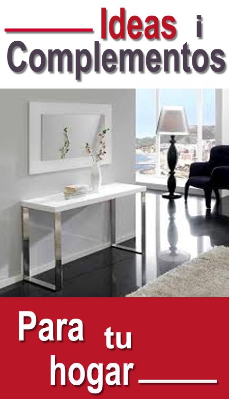 Muebles auxiliares archivos muebles tiendas de muebles for Muebles daicar