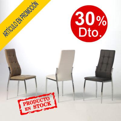 Tiendas de muebles lleida fabulous basic home nexus for Muebles boom lleida