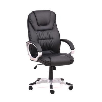 Sillas oficina estudio archivos muebles tiendas de for Fabrica de sillas para oficina