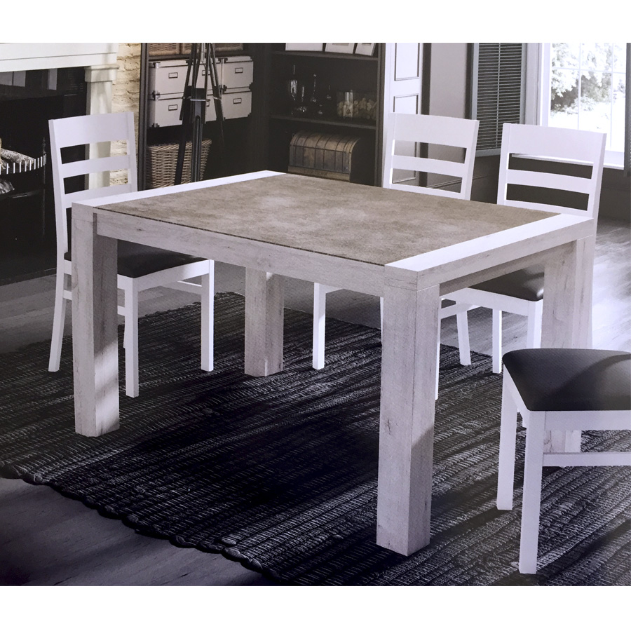 Bases para mesas de comedor base para mesa comedor with for Muebles daicar