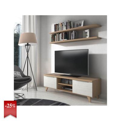 Sof s y salones archivos p gina 4 de 31 muebles tiendas de muebles en lleida - Muebles en lleida ...