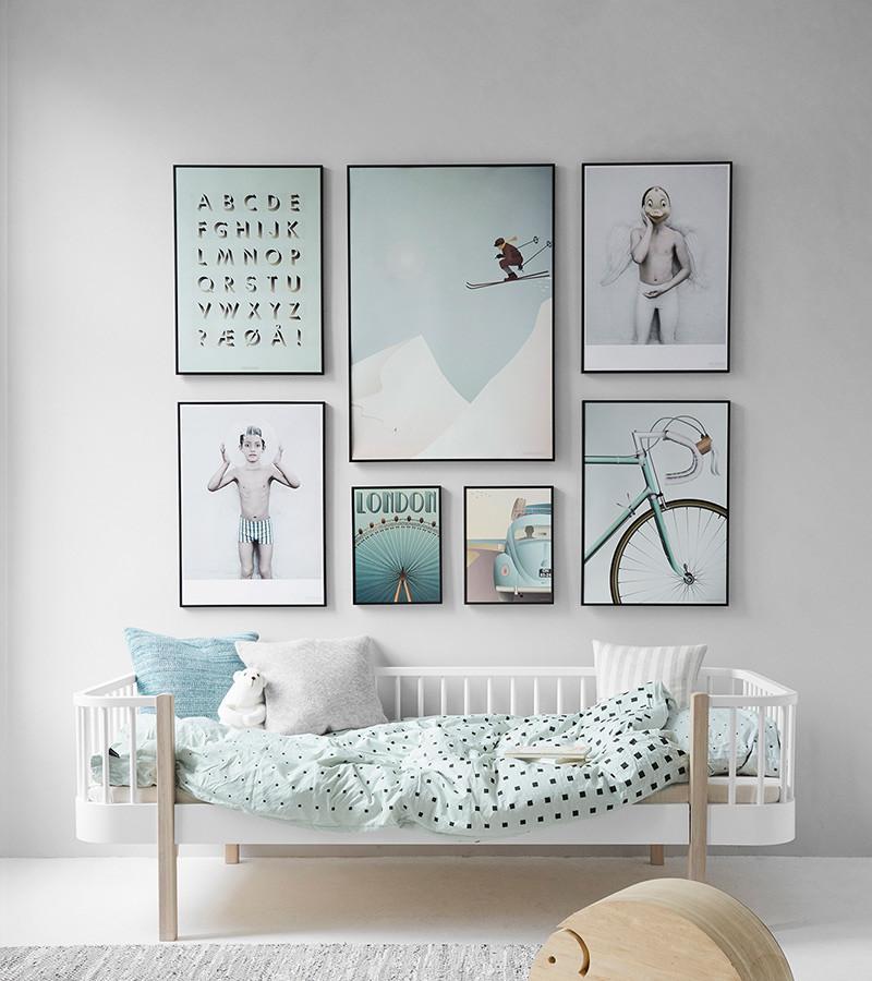 Formas geom tricas 2 muebles tiendas de muebles en lleida - Muebles en lleida ...