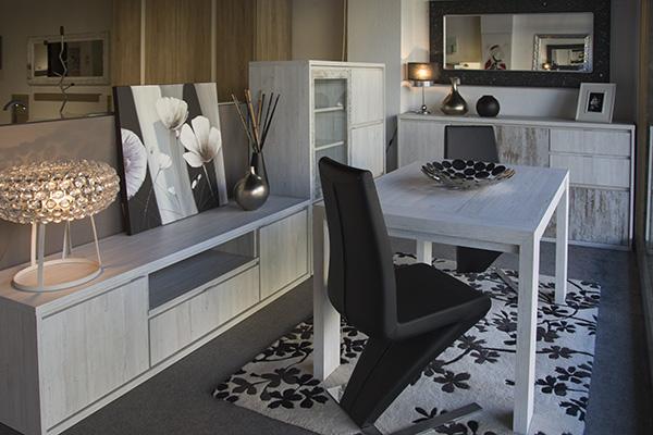Daicarmobel rambla d 39 arag lleida tienda de muebles - Muebles en lleida ...