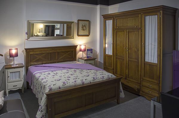 Tiendas De Muebles Lleida : Daicarmobel rambla d aragó lleida tienda de muebles