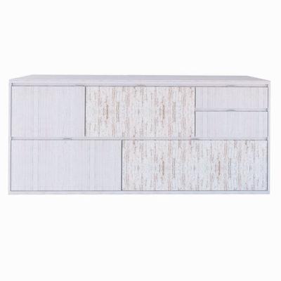 Aparadores vitrinas archivos muebles tiendas de for Innova muebles