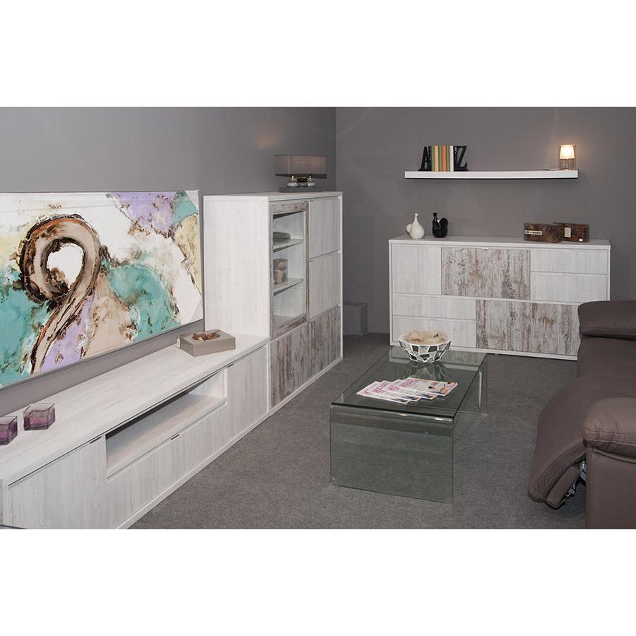Sal n innova salones daicarmobel lleida for Decoracion hogar lleida