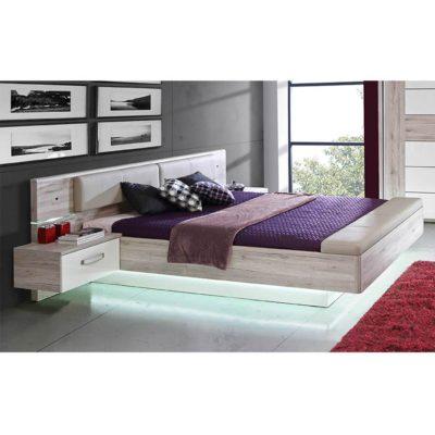 Dormitorio-Dolce-Adulto