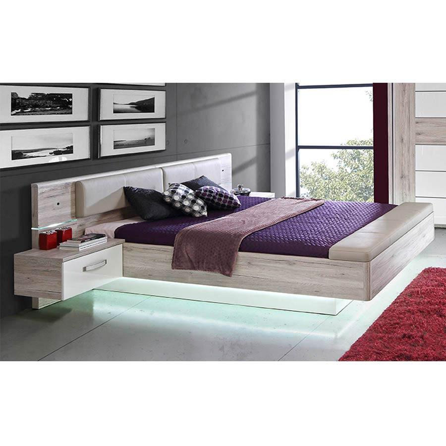 Dormitorio dolce dormitorios daicarmobel lleida for Decoracion hogar lleida