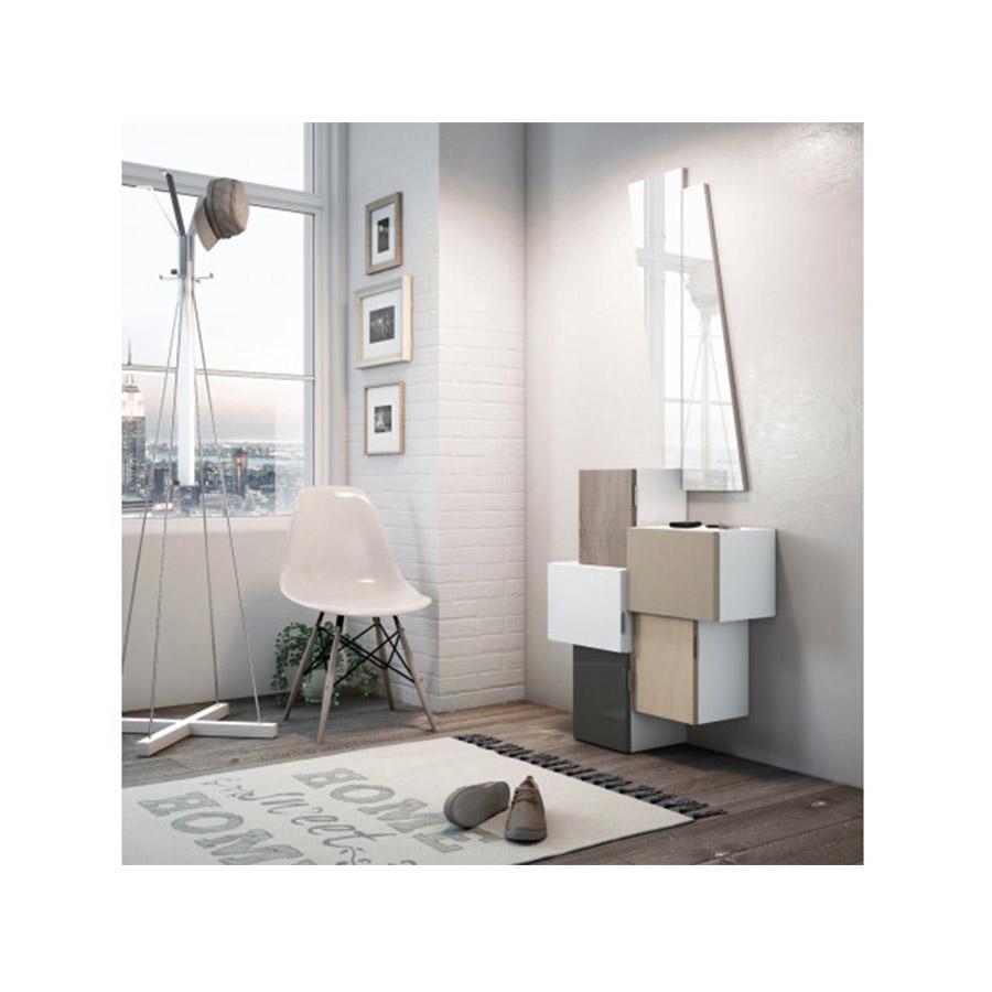Tu mueble lleida excellent muebles de cocina baratos for Tu mueble catalogo