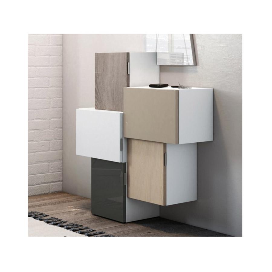 Tu mueble lleida interesting silln piel giratorio pompei for Tu mueble barato