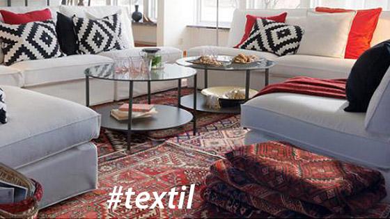 Textil muebles tiendas de muebles en lleida for Muebles daicar
