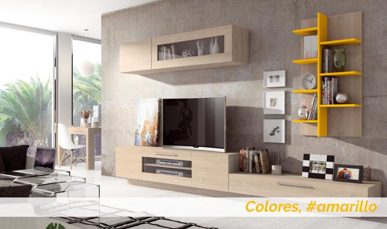Tendencias en la decoraci n del mobiliario de tu hogar for Decoracion del hogar 2016