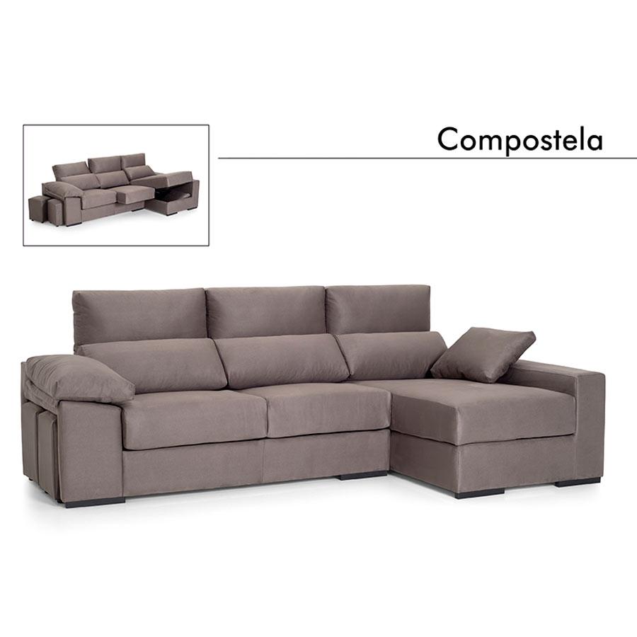 Tienda de muebles en lleida free comedor cm with tienda for Muebles la ganga lleida