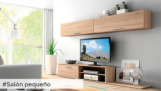 Salon pq muebles tiendas de muebles en lleida for Muebles daicar