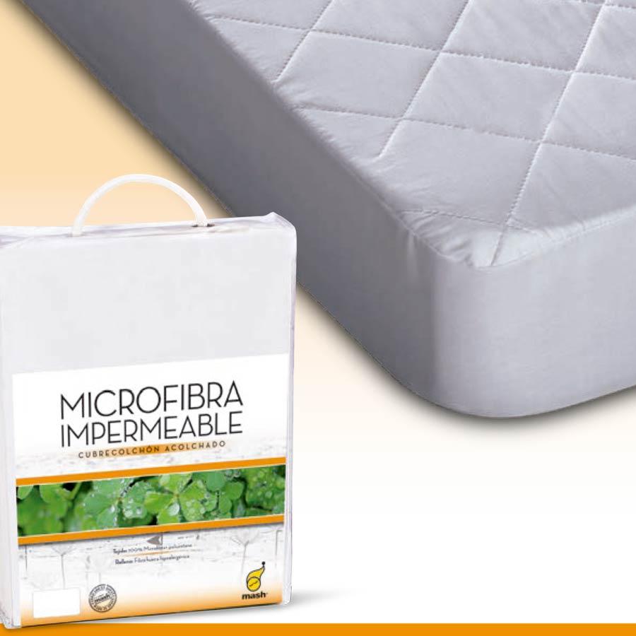 Cubrecolchon-microfibra-impermeable