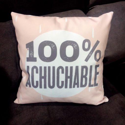 Cojin-100-Achuchable