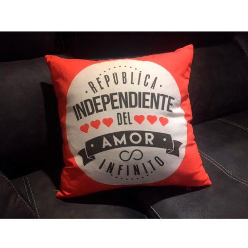 Cojin-Republica-Independiente-del-Amor-Infinito