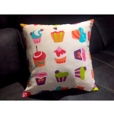 Cojin-Cupcakes