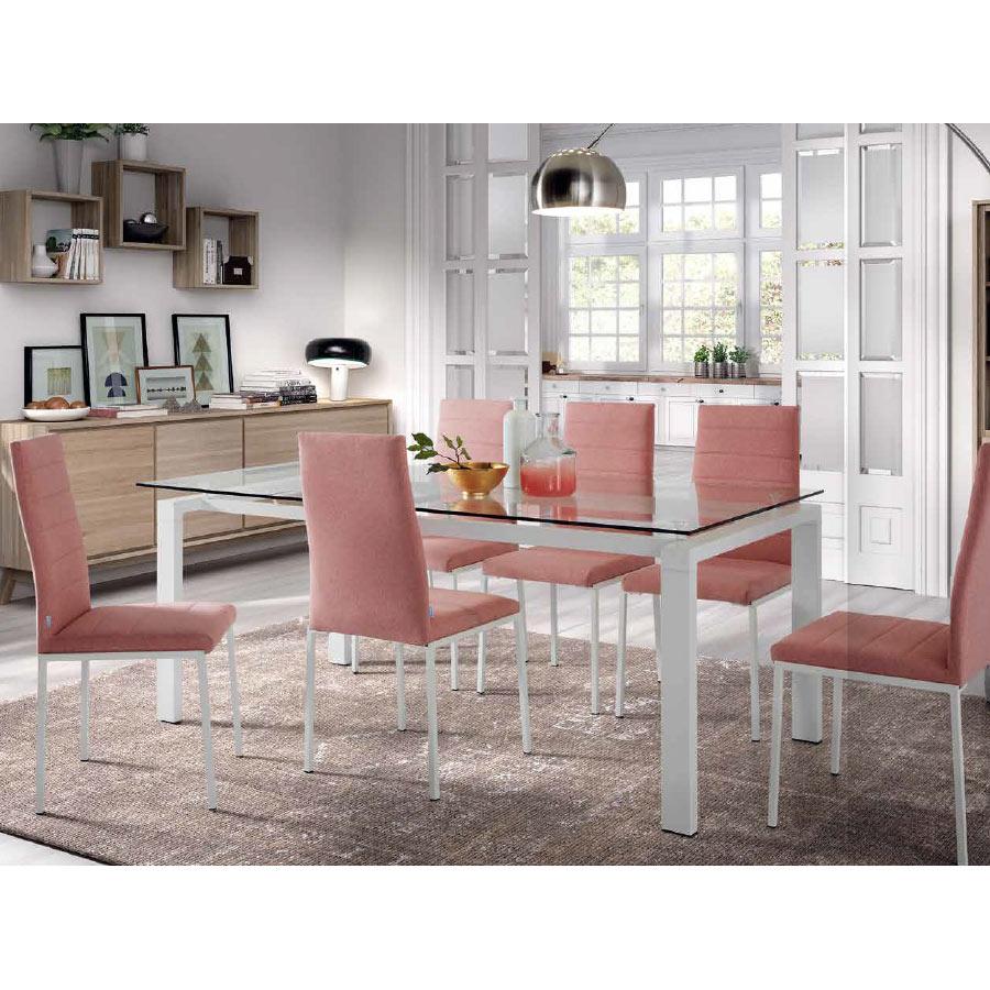 Mesa salón - comedor T13