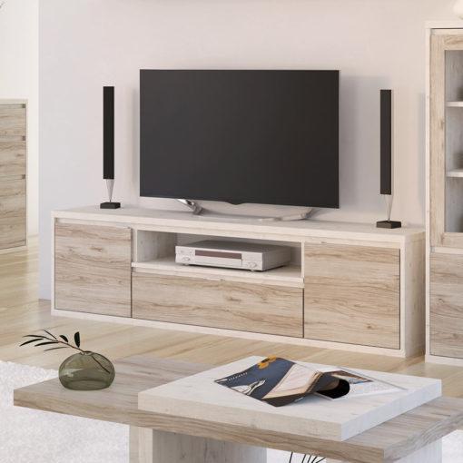 Innova-D112-MuebleTV