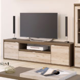 Innova-Mueble-TV-D112
