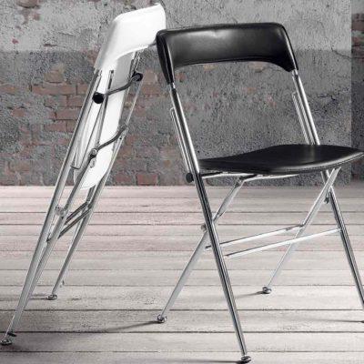 Silla-salon-comedor-plegable-Y59