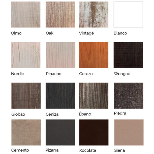 Colores-Daicar