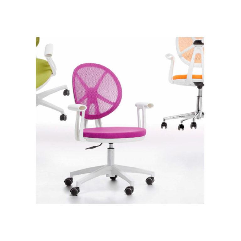 Silla-escritorio-M1000