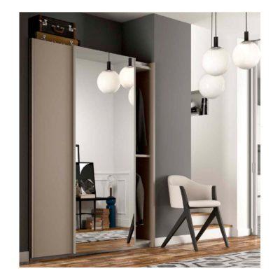 armario-puertas-correderas-RCM007-IMAB