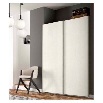 armario-puertas-correderas-RCM008-IMAB