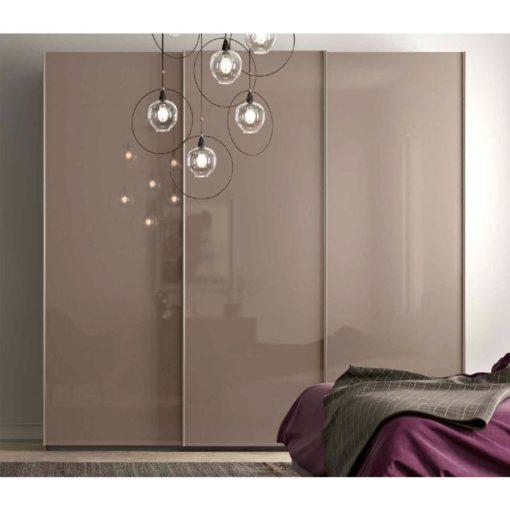 armario-puertas-correderas-RCM010-IMAB