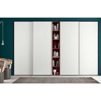 armario-puertas-correderas-RCM012-IMAB