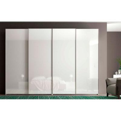 armario-puertas-correderas-RCM014-IMAB