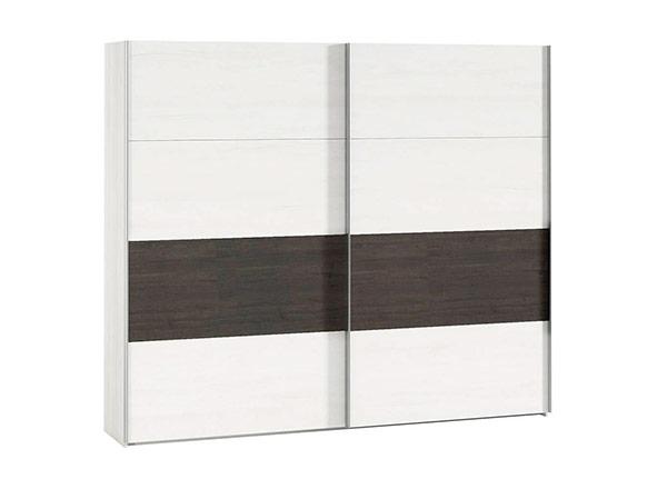 C mo dise ar el mejor armario a medida para tu hogar - Accesorios puertas correderas armarios ...