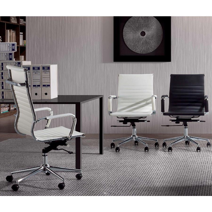 silla-oficina-M11