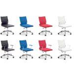 silla-oficina-M40-2