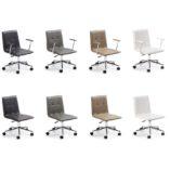 silla-oficina-M56-2