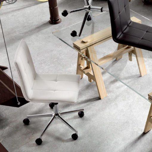 silla-oficina-M56