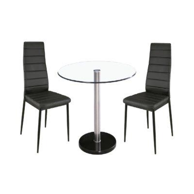 Sof s y salones archivos p gina 13 de 33 muebles for Mesa redonda salon