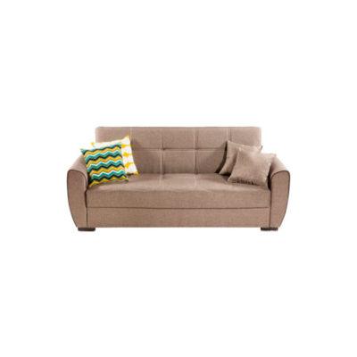 Sofá cama Burdeos