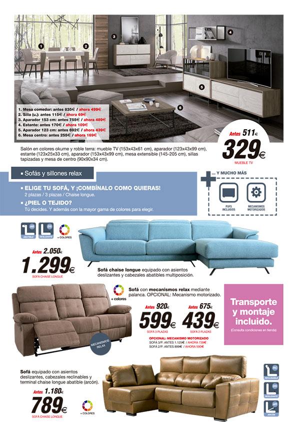 Tiendas De Muebles Lleida : Nuestros catálogos daicarmobel lleida tienda de muebles