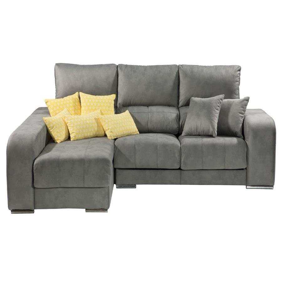 Tiendas de sofas en lleida top tienda sofas lleida tiendas liquidacion malaga madrid baratos - Muebles en lleida ...