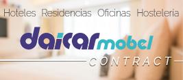 Mobiliario Contract
