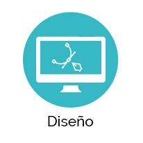 Diseño-logo