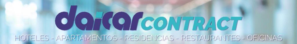 Localización Daicar Contract