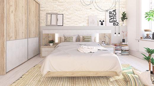 dormitorio-a-medida