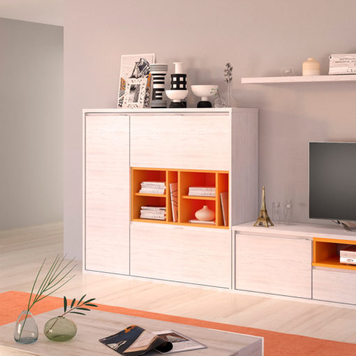 Salon-composicion-Innova-aparador2